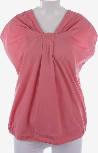 Caliban Blusenshirt in M in lachs, Produktansicht