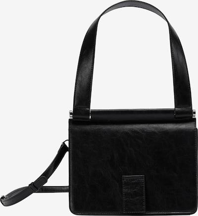 myMo NOW Tasche in schwarz, Produktansicht