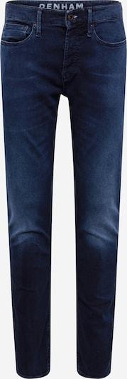 DENHAM Jeans 'BOLT' in nachtblau, Produktansicht