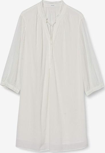 OPUS Kleid in weiß, Produktansicht