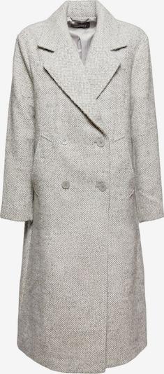 Esprit Collection Mantel in grau, Produktansicht