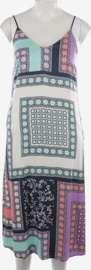 Marc O'Polo Kleid in XS in mischfarben, Produktansicht