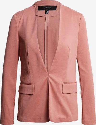 VERO MODA Blazer 'Cynthia' in rosa, Produktansicht