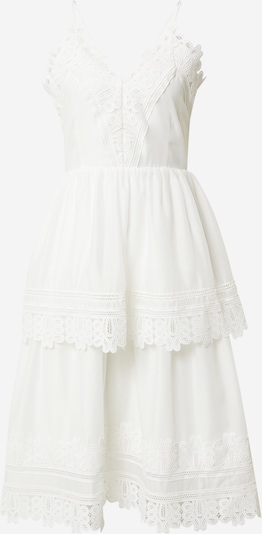 Marella Summer dress 'PELAGO' in white, Item view