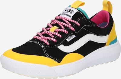Sneaker low 'UA UltraRange EXO SE' VANS pe culori mixte / negru, Vizualizare produs