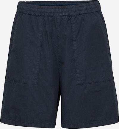 Marc O'Polo DENIM Shorts in dunkelblau, Produktansicht