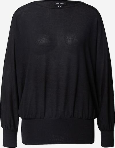Pullover NEW LOOK di colore nero, Visualizzazione prodotti
