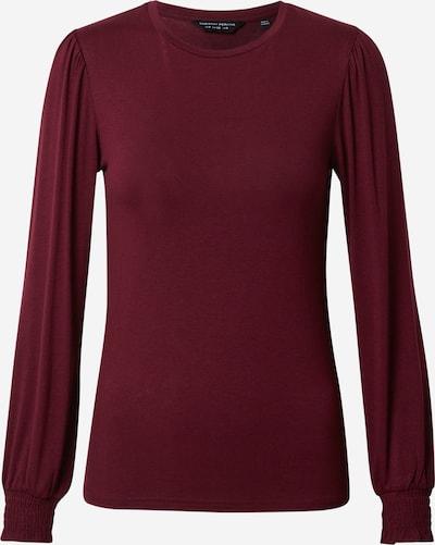 Dorothy Perkins Shirt in beere, Produktansicht