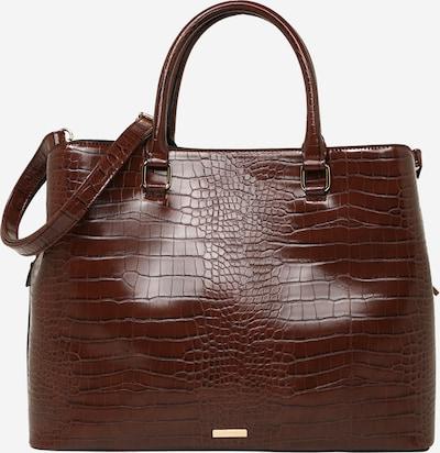 ALDO Handtasche 'SIGOSSA' in schoko, Produktansicht