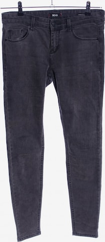 BDG Urban Outfitters Jeans in 29 in Black