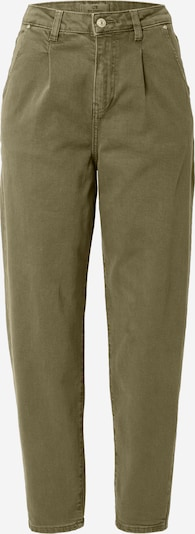 Jeans 'Sofia' LTB di colore oliva, Visualizzazione prodotti