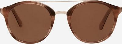 TAMARIS Sonnenbrille in braun, Produktansicht
