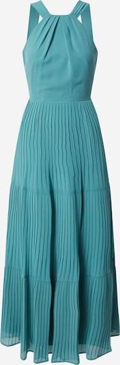 Esprit Collection Kleid in türkis, Produktansicht