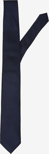 JACK & JONES Corbata en azul, Vista del producto