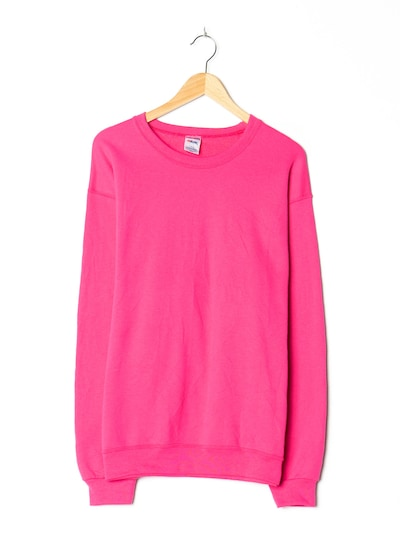 Jerzees Sweater & Cardigan in XXL in Pink, Item view