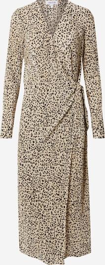EDITED Kleid 'Michelle' in beige, Produktansicht