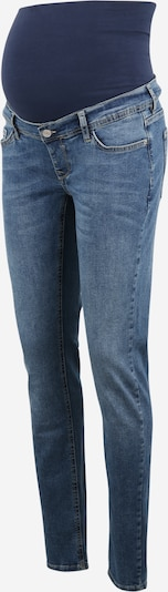 Noppies Jeans ' Dane ' in blue denim, Produktansicht