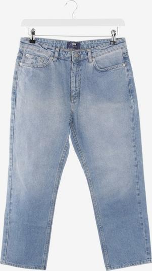WOOD WOOD Jeans in 30 in hellblau, Produktansicht