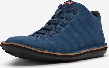 CAMPER Schuh in Blau