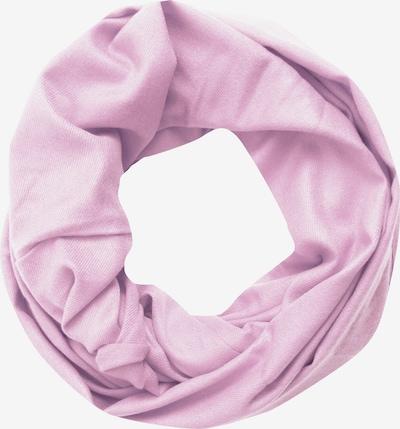 SAMAYA Loop 'AKSTA' in rosa / rosé, Produktansicht