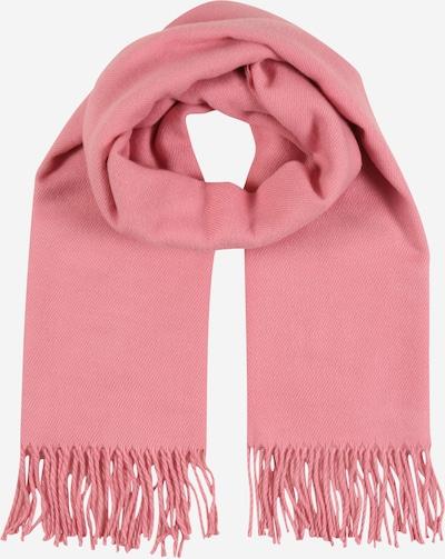VERO MODA Sall roosa, Tootevaade