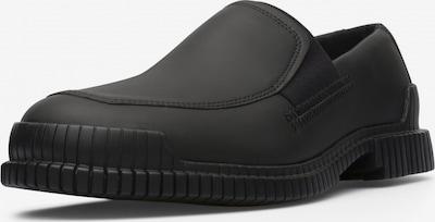 CAMPER Mocassins ' Pix ' in de kleur Zwart, Productweergave