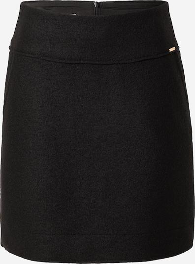 CINQUE Skirt in Black, Item view