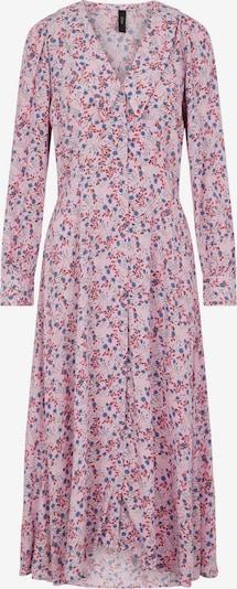Y.A.S Kleid in lila / mischfarben, Produktansicht