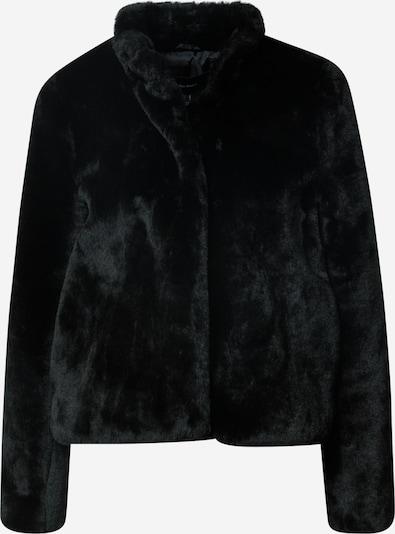 Giacca di mezza stagione 'Thea' VERO MODA di colore nero: Vista frontale