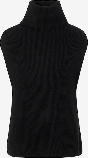 OBJECT Tröja 'Elsy' i svart, Produktvy