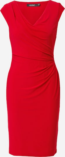 Lauren Ralph Lauren Sheath dress in Red, Item view