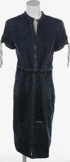 Marc Cain Dress in L in Dark blue, Item view