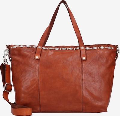 Campomaggi Shopper in de kleur Bruin, Productweergave