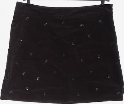 WHITE STUFF Skirt in XL in Brown, Item view