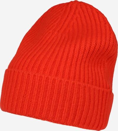 Frogbox Cepure, krāsa - sarkans, Preces skats