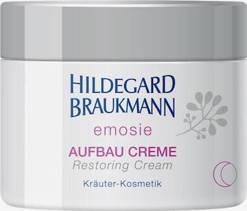 Hildegard Braukmann Night Care 'Emosie' in