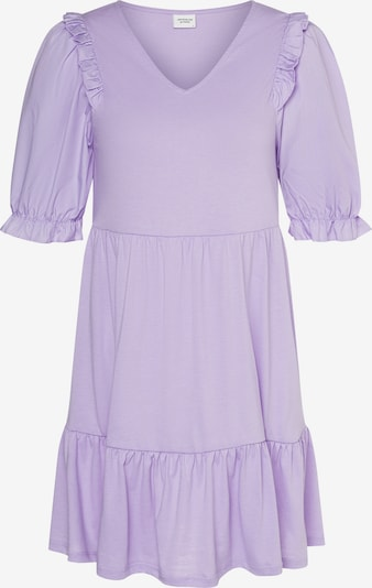 JDY Dress 'Cammie' in Light purple, Item view