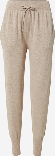 Liz Kaeber Trousers in beige, Item view