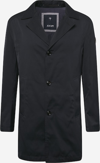 JOOP! Prechodný kabát - námornícka modrá, Produkt