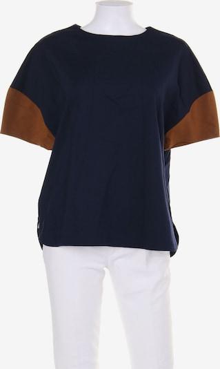 MANGO Top & Shirt in XL in Navy, Item view