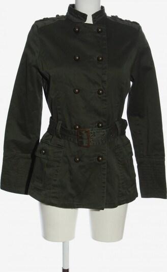 saix Jacket & Coat in M in Khaki, Item view