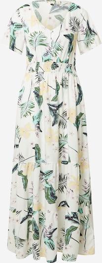 ROXY Kleid 'PARADISE SONG' in weiß, Produktansicht
