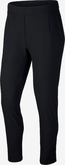 NIKE Funktionshose 'Flex UV Victory' in schwarz, Produktansicht