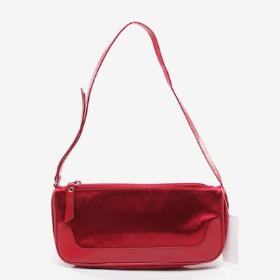 DOLCE & GABBANA Bag in One size in Red, Item view