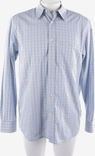 LACOSTE Freizeithemd in L in hellblau, Produktansicht