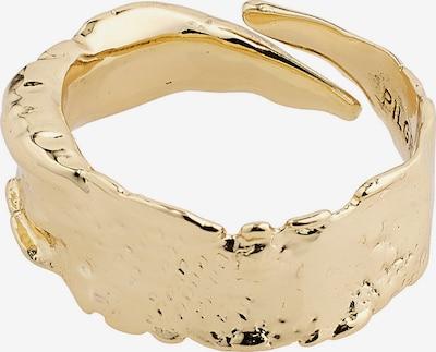 Žiedas iš Pilgrim , spalva - Auksas, Prekių apžvalga