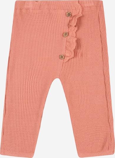 NAME IT Pantalon 'HANEEN' en rosé, Vue avec produit