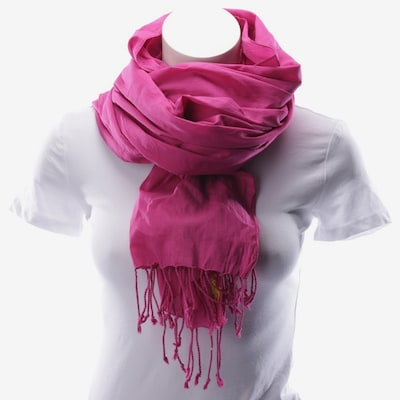 Polo Ralph Lauren Scarf & Wrap in One size in Pink, Item view