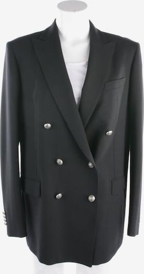 Tagliatore Blazer in L in schwarz, Produktansicht