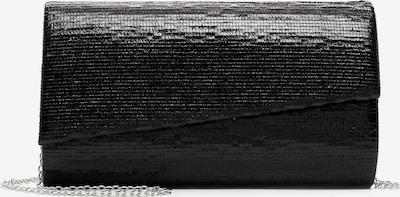 TAMARIS Clutch ' Amalia ' in schwarz, Produktansicht